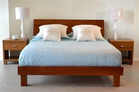 Bed Frame Sale Melbourne with Beds For In Thornbury Melbourne Vic Furniture Stores Truelocal