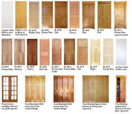 different types of doors where to get interior doors interior exterior doors design