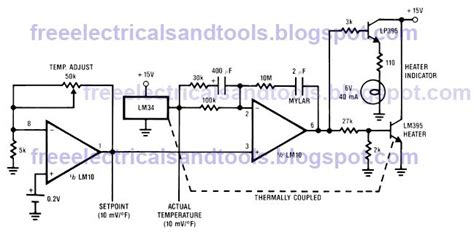 integrated circuits temperature range lm34 integrated circuit temperature sensor 28 images precision integrated circuit