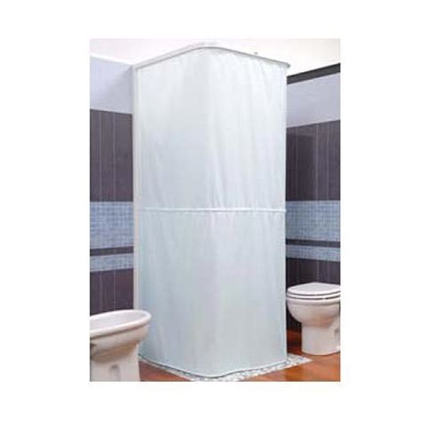 flexible shower curtain track bendable curtain rails curtain design