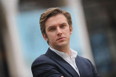 dan stevens pictures an evening with downton abbey downton abbey star likes the land of big bird and