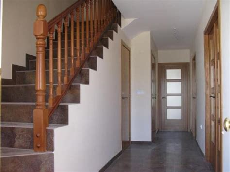 casas en venta en zafra zafra 6 chalets en zafra zona tranquila mitula pisos