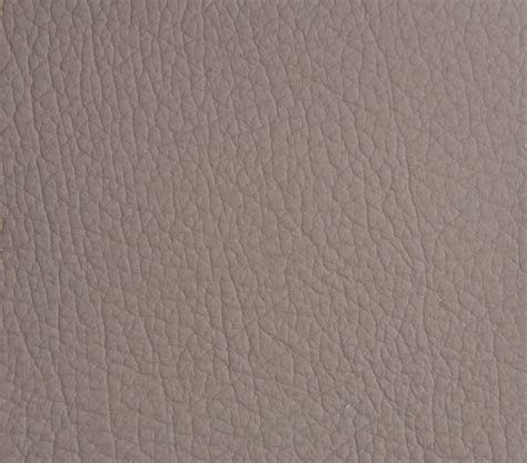 global upholstery supply global upholstery supply bmw leather 1 714 708 2220