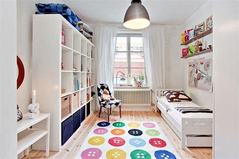 decoracion dormitorio infantil ikea 10 dormitorios infantiles de ikea que te encantar 225 n