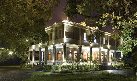 Plantation Home Designs by What Is Mauritian Architecture Air Mauritius Blog