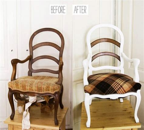 Design For Reupholstering Chairs Ideas Design For Reupholstering Chairs Ideas Upholstered Chairs Design Ideas By Steve Vanhulle