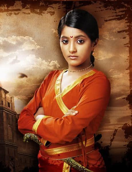 actress jhansi age jhansi ki rani actress ulka gupta opens up about dark