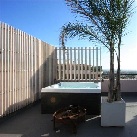 recinzione terrazzo awesome recinzione terrazzo images home design
