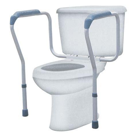 maniglie per doccia maniglie di sicurezza per wc ausili per wc bagno e