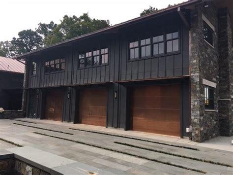 Virginia Garage Door Virginia Garage Doors And Garage Door Repair Sevice Awnings