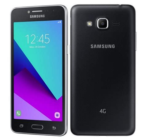 Samsung J2 Ace samsung galaxy j2 ace launched in india for rs 8 490