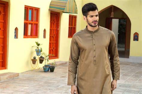 amir adnan men s kurta designs eid special kurta designs new dress design for boys 2017 gents kurta designs