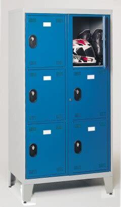 casier de bureau casiers rangement dossiers petit mat 233 riel ubia mobilier