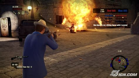 godfather game for pc full version free download kickass download free the godfather ii pc free full version
