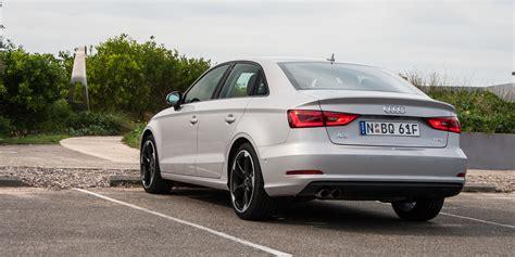 Audi A3 Limousine Preis by 2016 Audi A3 Sedan 1 4 Cod Attraction Review Runout Round
