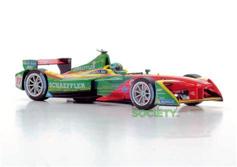 Schaeffler Audi by Up Spark Abt Schaeffler Audi Sport Formula E