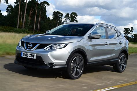 nissan jeep jeep renegade vs nissan qashqai vs mazda cx 5 road test