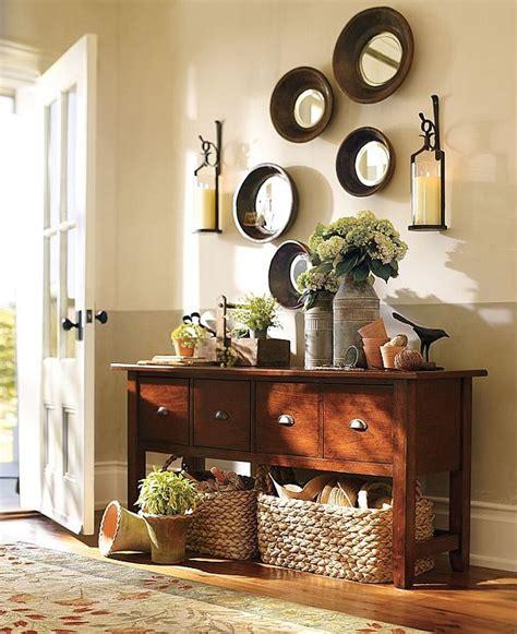 small entryway ideas  stylish patina stylish patina