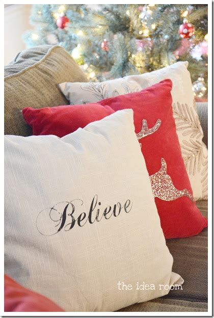 woow almohadas 30 modern pillows to quilt sew wow i like that
