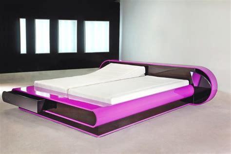 ramensrousri new beds