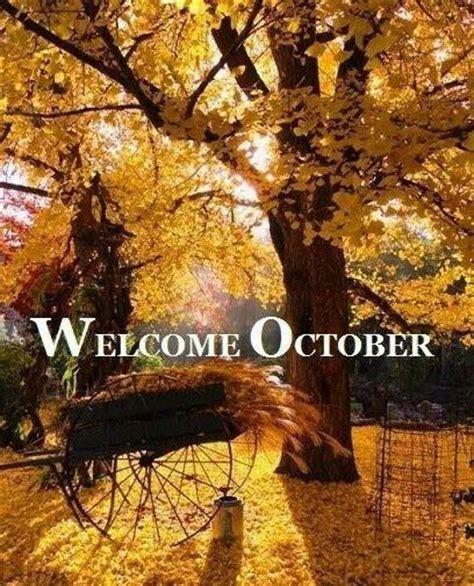 dp bbm welcome oktober bergerak keren newteknoes newteknoes
