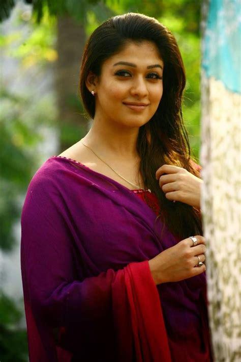 malayalam heroins video cool malayalam actress nayantara new pictures movie news