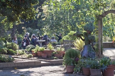 Botanical Gardens Encinitas Ca Botanical Gardens Encinitas Encinitas Botanical Gardens Encinitas Pinterest Panoramio Photo