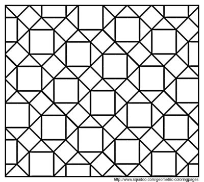 tessellation coloring pages free printable tessellation coloring pages tessellation coloring pages