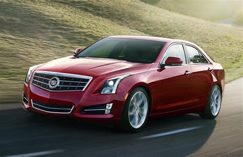 what the guys name from the 2014 cadillac commercial 2014 cadillac ats v newhairstylesformen2014 com