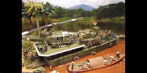 wallpaper scale models aircraft models ships figures dioramas 1 6 scale war dioramas car interior design