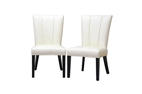 contemporary white dining chairs uk dining chairs design