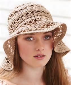 летние шляпки картинки