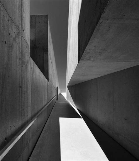 Design Elements Light And Shadow | architectural photography light and shadow and shadows on