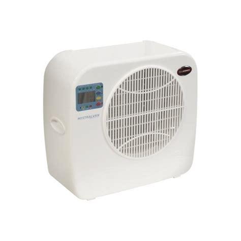 Climatiseur Portable Pas Cher 6495 by Climatisation Portative Wikilia Fr
