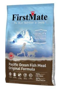 evolve dog food printable coupons firstmate dog food reviews coupons and recalls 2018