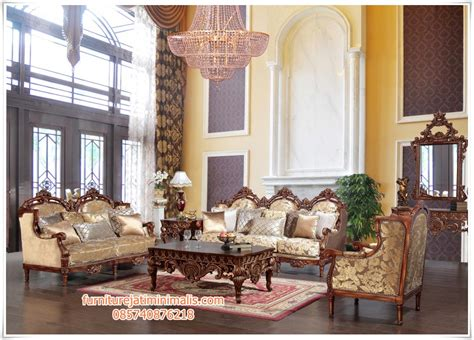 Kursi Tamu Jati Keranjang kursi tamu jati kursi tamu jati set kursi tamu jati furniture jati minimalis