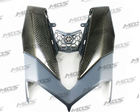 Cover Filter Yamaha Aerox 155cc Carbon Printing zuma 125 16 17 bw s 125 16 17 bw s 125 fi archives mos