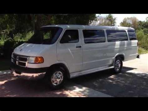 for sale new 2013 ford e 350 xlt 15 passenger stk