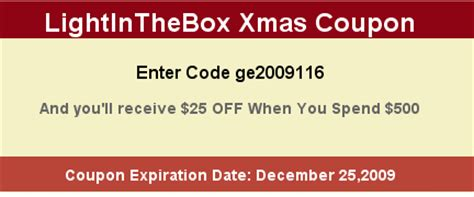 light in the box promo code image gallery lightinthebox coupon