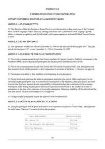 employee key holder agreement template best photos of key agreement template employee key