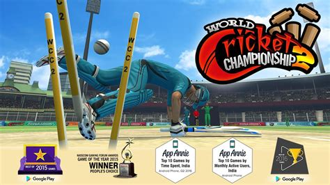 wcc 2 mod game download world cricket chionship 2 apk download free sports