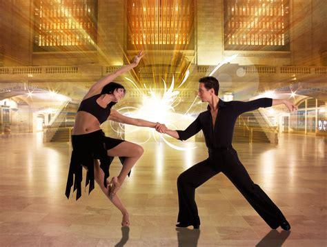 swing ballroom catalog covers and pages by marina zalman at coroflot com