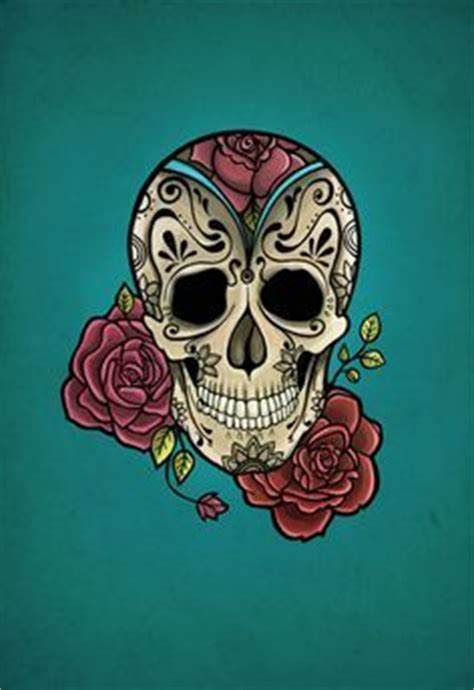 faith like this skull 47 best images about tattoos on discover more