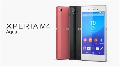 Hp Sony Aqua Mp4 sony xperia m4 aqua e2313 original se end 7 2 2017 4 15 pm