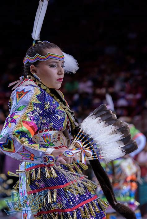 beadwork powwow jingle 2015 gathering of nations pow wow jingle