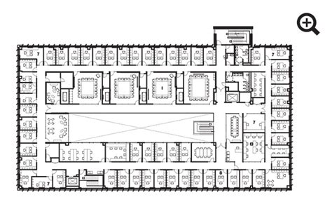 high school floor plans pdf high school floor plans pdf stunning 10 high school floor