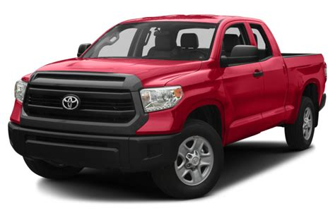 Toyota Tundra Price Get Low Toyota Tundra Price Quotes At Newcars
