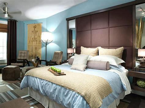 Hgtv Master Bedroom Designs 10 Master Bedrooms By Candice Bedrooms Bedroom Decorating Ideas Hgtv