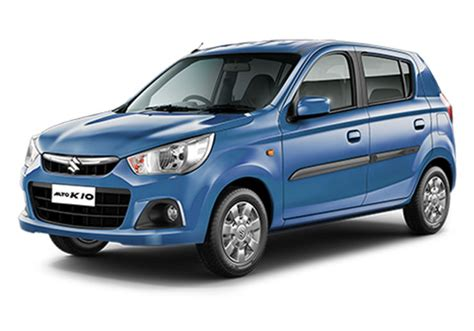 maruti amt cars amt cars from maruti renault tata priced rs 5