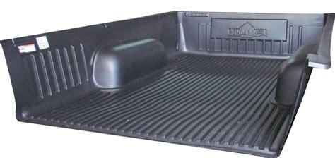 penda bed liner bed liner penda la mejor calidad del mercado 3 199 00